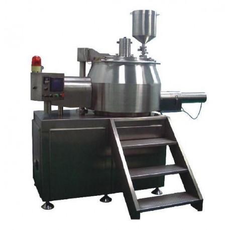Super Mixer HL-1000