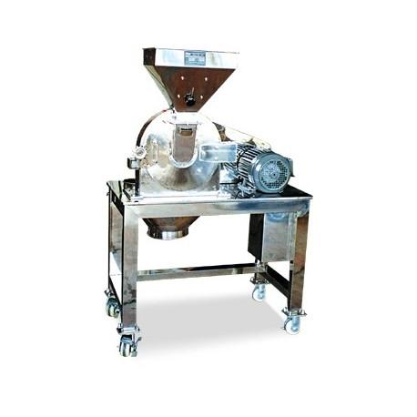 Pin Mill SM-5