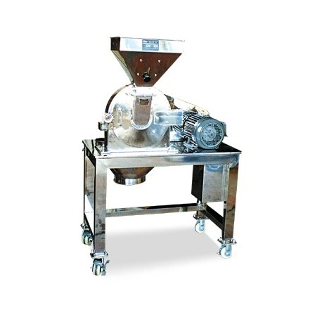 Pin Mill SM-10