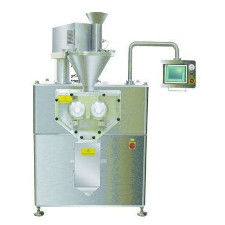 LGC-200 Roller Compactor