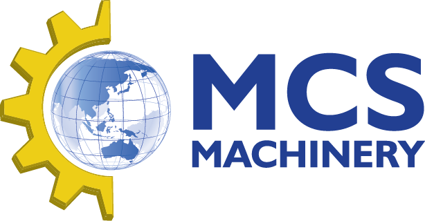 MCS Machinery